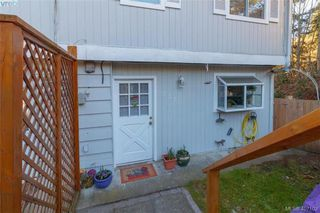 Photo 3: 531 Westwind Drive in VICTORIA: La Atkins Strata Duplex Unit for sale (Langford)  : MLS®# 407102