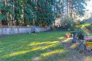Photo 20: 531 Westwind Drive in VICTORIA: La Atkins Strata Duplex Unit for sale (Langford)  : MLS®# 407102