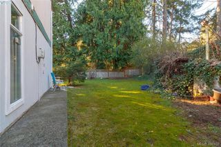 Photo 18: 531 Westwind Drive in VICTORIA: La Atkins Strata Duplex Unit for sale (Langford)  : MLS®# 407102