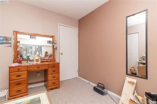 Photo 16: 531 Westwind Drive in VICTORIA: La Atkins Strata Duplex Unit for sale (Langford)  : MLS®# 407102