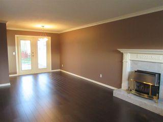 "Photo 8: 5748 MONTESINA Place in Sardis: Vedder S Watson-Promontory House for sale in ""Watson - Glen"" : MLS®# R2352035"
