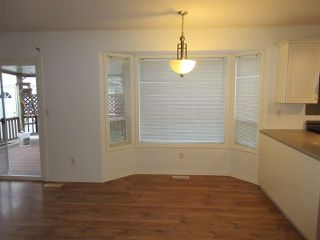 "Photo 11: 5748 MONTESINA Place in Sardis: Vedder S Watson-Promontory House for sale in ""Watson - Glen"" : MLS®# R2352035"