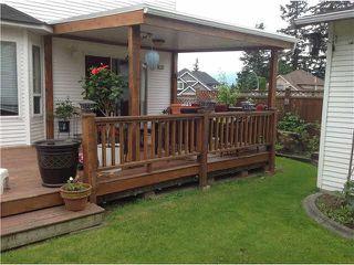 "Photo 3: 5748 MONTESINA Place in Sardis: Vedder S Watson-Promontory House for sale in ""Watson - Glen"" : MLS®# R2352035"
