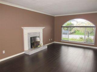 "Photo 7: 5748 MONTESINA Place in Sardis: Vedder S Watson-Promontory House for sale in ""Watson - Glen"" : MLS®# R2352035"