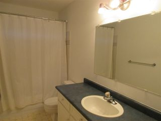 "Photo 15: 5748 MONTESINA Place in Sardis: Vedder S Watson-Promontory House for sale in ""Watson - Glen"" : MLS®# R2352035"