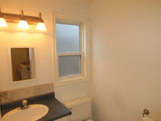 "Photo 17: 5748 MONTESINA Place in Sardis: Vedder S Watson-Promontory House for sale in ""Watson - Glen"" : MLS®# R2352035"
