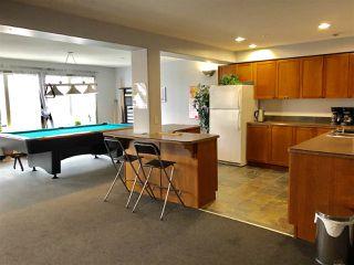Photo 14: 113 592 HOOKE Road in Edmonton: Zone 35 Condo for sale : MLS®# E4149067