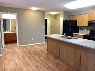 Photo 11: 113 592 HOOKE Road in Edmonton: Zone 35 Condo for sale : MLS®# E4149067