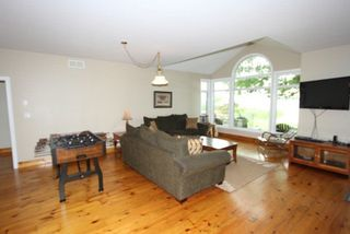 Photo 7: 9 Redcap Beach Lane in Kawartha Lakes: Rural Carden House (Bungalow) for sale : MLS®# X4399326