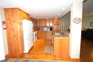 Photo 5: 9 Redcap Beach Lane in Kawartha Lakes: Rural Carden House (Bungalow) for sale : MLS®# X4399326