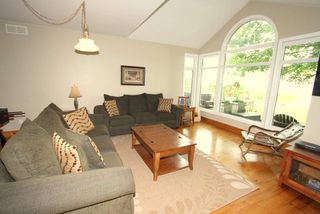 Photo 6: 9 Redcap Beach Lane in Kawartha Lakes: Rural Carden House (Bungalow) for sale : MLS®# X4399326