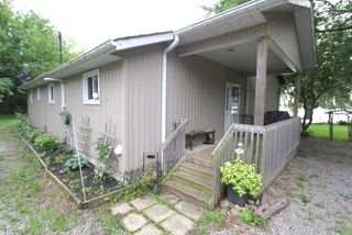 Photo 17: 9 Redcap Beach Lane in Kawartha Lakes: Rural Carden House (Bungalow) for sale : MLS®# X4399326