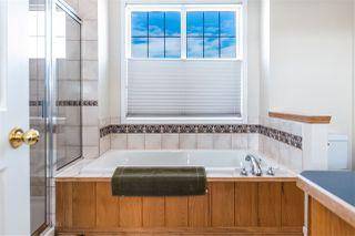 Photo 17: 4 EDWARD Place: St. Albert House for sale : MLS®# E4149675