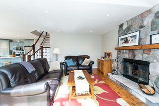 Photo 7: 4 EDWARD Place: St. Albert House for sale : MLS®# E4149675