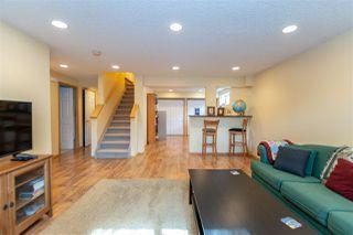 Photo 22: 4 EDWARD Place: St. Albert House for sale : MLS®# E4149675