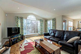 Photo 6: 4 EDWARD Place: St. Albert House for sale : MLS®# E4149675