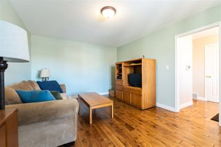 Photo 12: 4 EDWARD Place: St. Albert House for sale : MLS®# E4149675