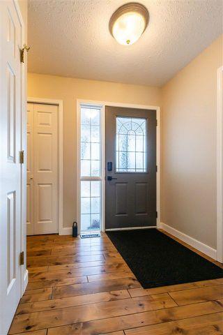 Photo 10: 4 EDWARD Place: St. Albert House for sale : MLS®# E4149675