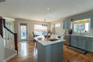 Photo 4: 4 EDWARD Place: St. Albert House for sale : MLS®# E4149675