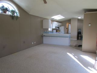"""Photo 10: 19587 LESAGE Road: Hudsons Hope Manufactured Home for sale in """"Lynx Creek Subdivision"""" (Fort St. John (Zone 60))  : MLS®# R2353928"""