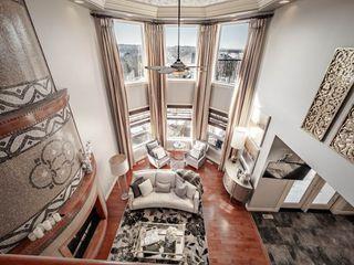 Main Photo: 4 PINNACLE Way: Rural Sturgeon County House for sale : MLS®# E4149803