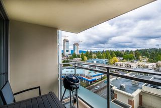 Photo 10: 1209 9868 CAMERON Street in Burnaby: Sullivan Heights Condo for sale (Burnaby North)  : MLS®# R2354861