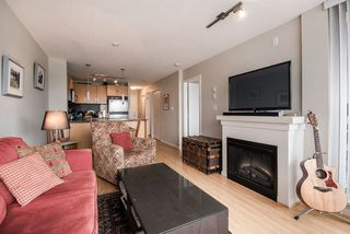 Photo 6: 1209 9868 CAMERON Street in Burnaby: Sullivan Heights Condo for sale (Burnaby North)  : MLS®# R2354861