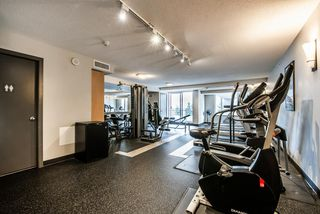 Photo 13: 1209 9868 CAMERON Street in Burnaby: Sullivan Heights Condo for sale (Burnaby North)  : MLS®# R2354861