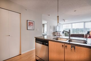 Photo 9: 1209 9868 CAMERON Street in Burnaby: Sullivan Heights Condo for sale (Burnaby North)  : MLS®# R2354861