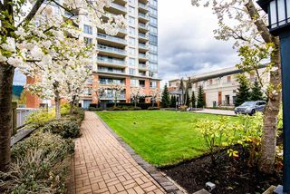Photo 16: 1209 9868 CAMERON Street in Burnaby: Sullivan Heights Condo for sale (Burnaby North)  : MLS®# R2354861