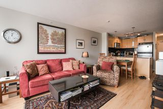 Photo 4: 1209 9868 CAMERON Street in Burnaby: Sullivan Heights Condo for sale (Burnaby North)  : MLS®# R2354861