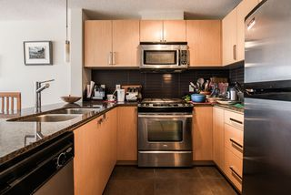 Photo 5: 1209 9868 CAMERON Street in Burnaby: Sullivan Heights Condo for sale (Burnaby North)  : MLS®# R2354861