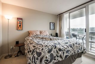 Photo 7: 1209 9868 CAMERON Street in Burnaby: Sullivan Heights Condo for sale (Burnaby North)  : MLS®# R2354861