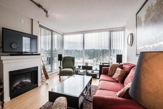 Photo 2: 1209 9868 CAMERON Street in Burnaby: Sullivan Heights Condo for sale (Burnaby North)  : MLS®# R2354861