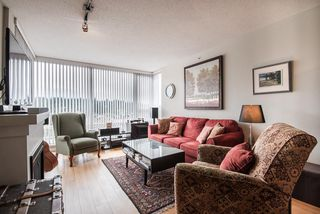 Photo 3: 1209 9868 CAMERON Street in Burnaby: Sullivan Heights Condo for sale (Burnaby North)  : MLS®# R2354861