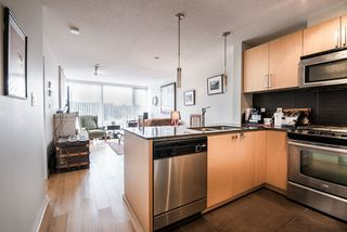 Photo 8: 1209 9868 CAMERON Street in Burnaby: Sullivan Heights Condo for sale (Burnaby North)  : MLS®# R2354861