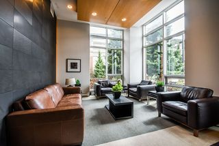 Photo 15: 1209 9868 CAMERON Street in Burnaby: Sullivan Heights Condo for sale (Burnaby North)  : MLS®# R2354861