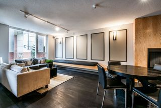 Photo 14: 1209 9868 CAMERON Street in Burnaby: Sullivan Heights Condo for sale (Burnaby North)  : MLS®# R2354861