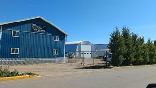 Photo 3: 13 Exploration Drive: Devon Industrial for sale : MLS®# E4150114