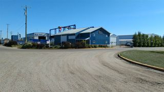 Photo 23: 13 Exploration Drive: Devon Industrial for sale : MLS®# E4150114