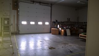Photo 13: 13 Exploration Drive: Devon Industrial for sale : MLS®# E4150114