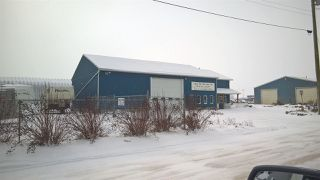 Photo 25: 13 Exploration Drive: Devon Industrial for sale : MLS®# E4150114