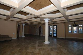 Photo 3: 1, 51112 260 Range Road: Rural Parkland County House for sale : MLS®# E4130058