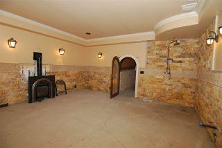 Photo 5: 1, 51112 260 Range Road: Rural Parkland County House for sale : MLS®# E4130058