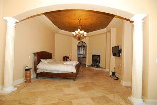 Photo 20: 1, 51112 260 Range Road: Rural Parkland County House for sale : MLS®# E4130058