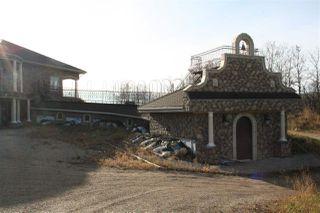 Photo 29: 1, 51112 260 Range Road: Rural Parkland County House for sale : MLS®# E4130058