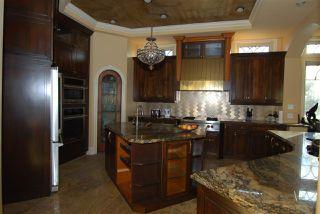 Photo 14: 1, 51112 260 Range Road: Rural Parkland County House for sale : MLS®# E4130058