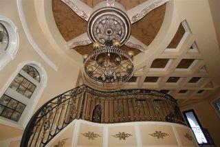 Photo 10: 1, 51112 260 Range Road: Rural Parkland County House for sale : MLS®# E4130058