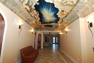 Photo 8: 1, 51112 260 Range Road: Rural Parkland County House for sale : MLS®# E4130058