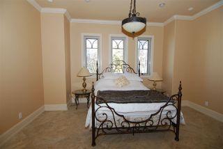 Photo 26: 1, 51112 260 Range Road: Rural Parkland County House for sale : MLS®# E4130058